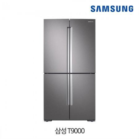 양문형냉장고(856L)