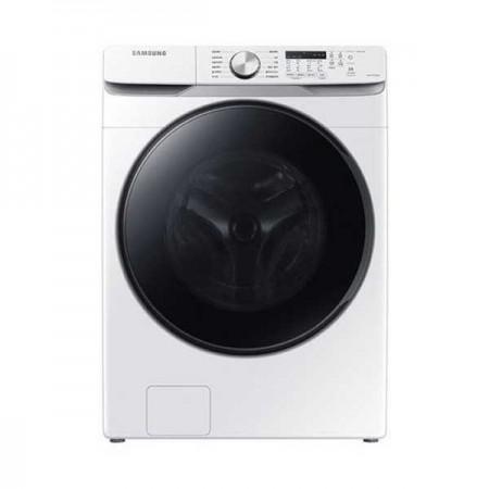 드럼세탁기 21Kg